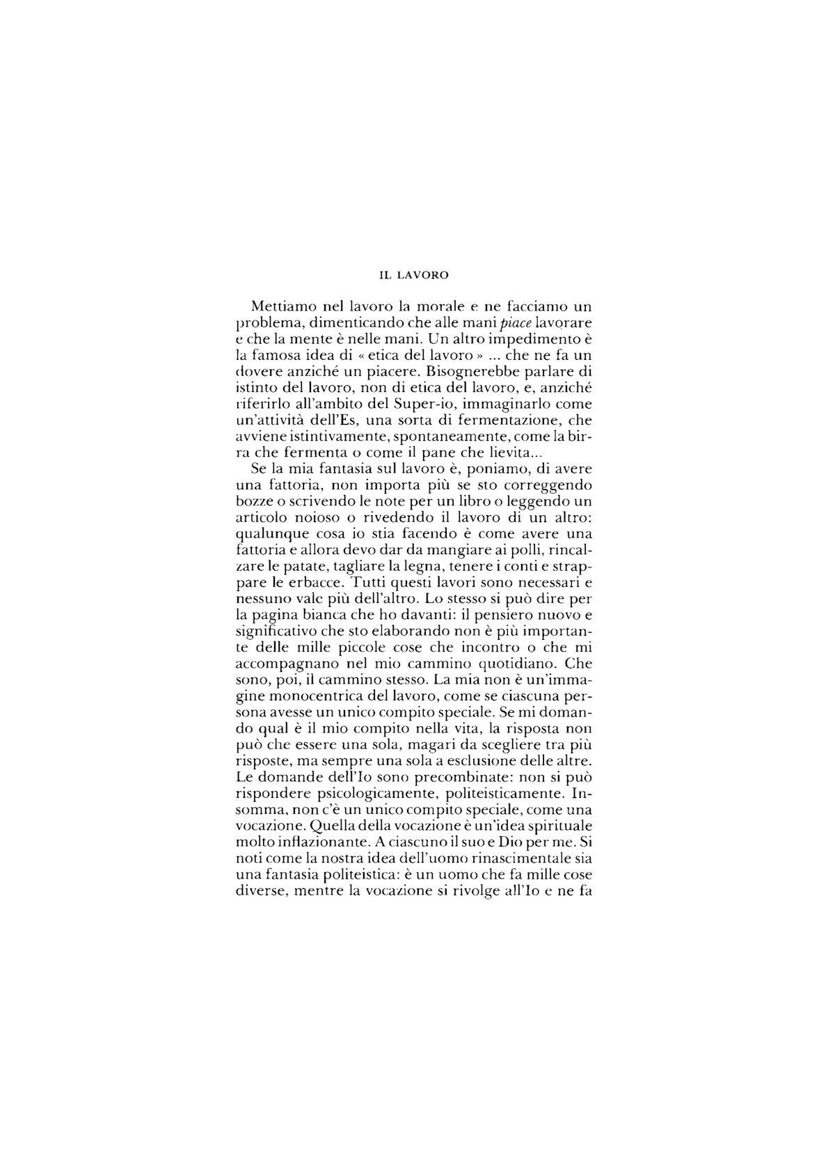 Page 253