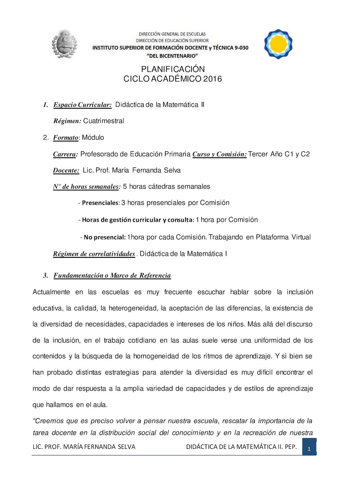 after saison 5 pdf calameo