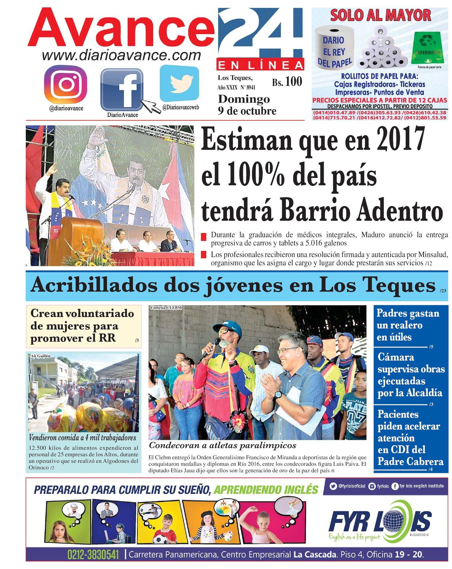 DATING APP PARA LOS HOMBRES CASADOS MAYORES DE 40 GRANADA