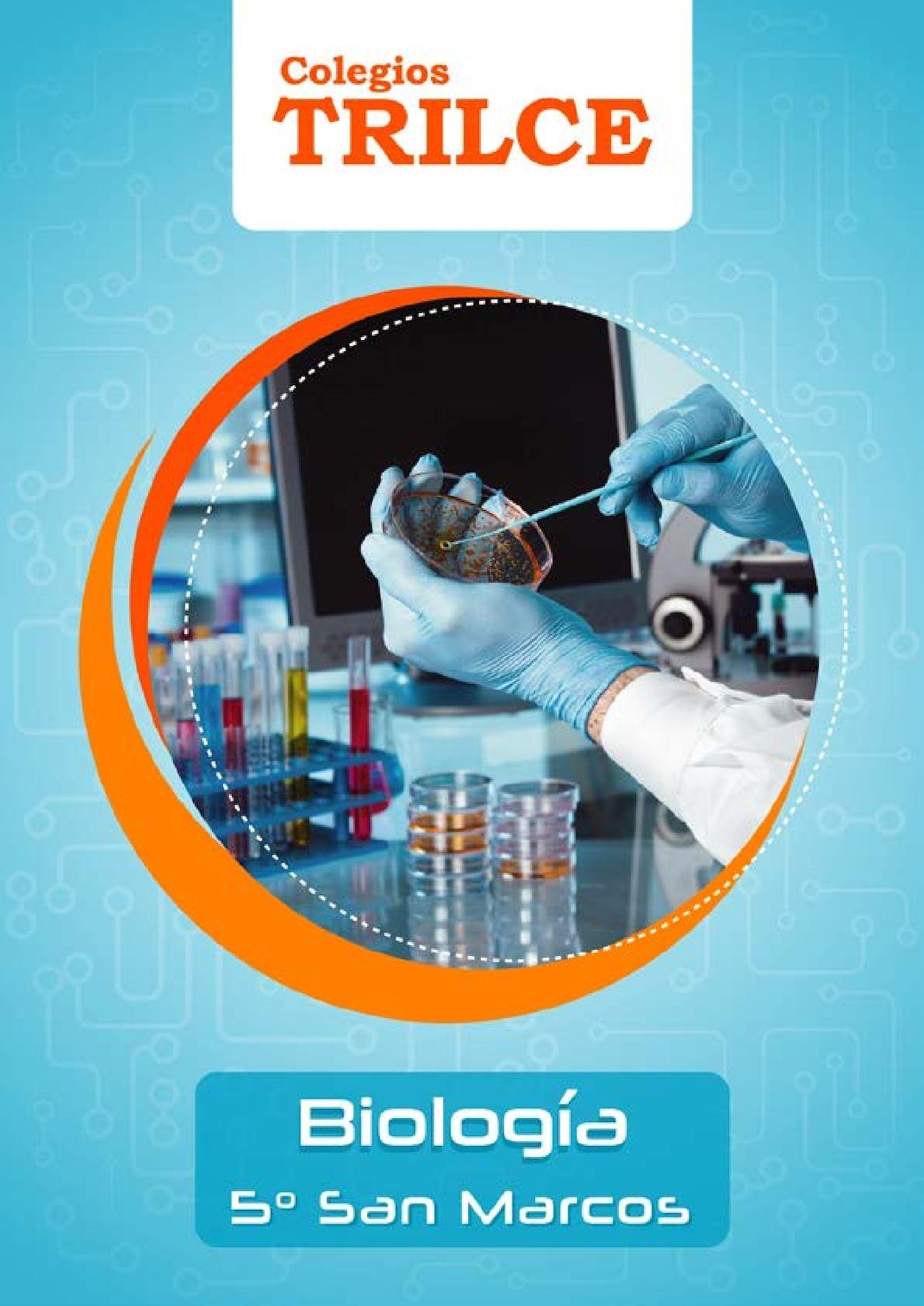 Calaméo - 5 Sm Biologia