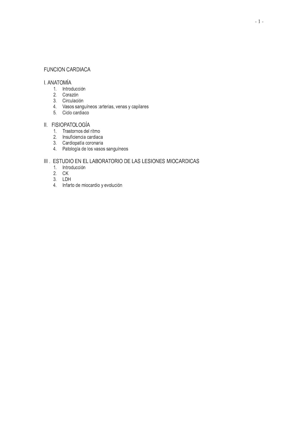 Calaméo - El aparato cardiocirculatorio