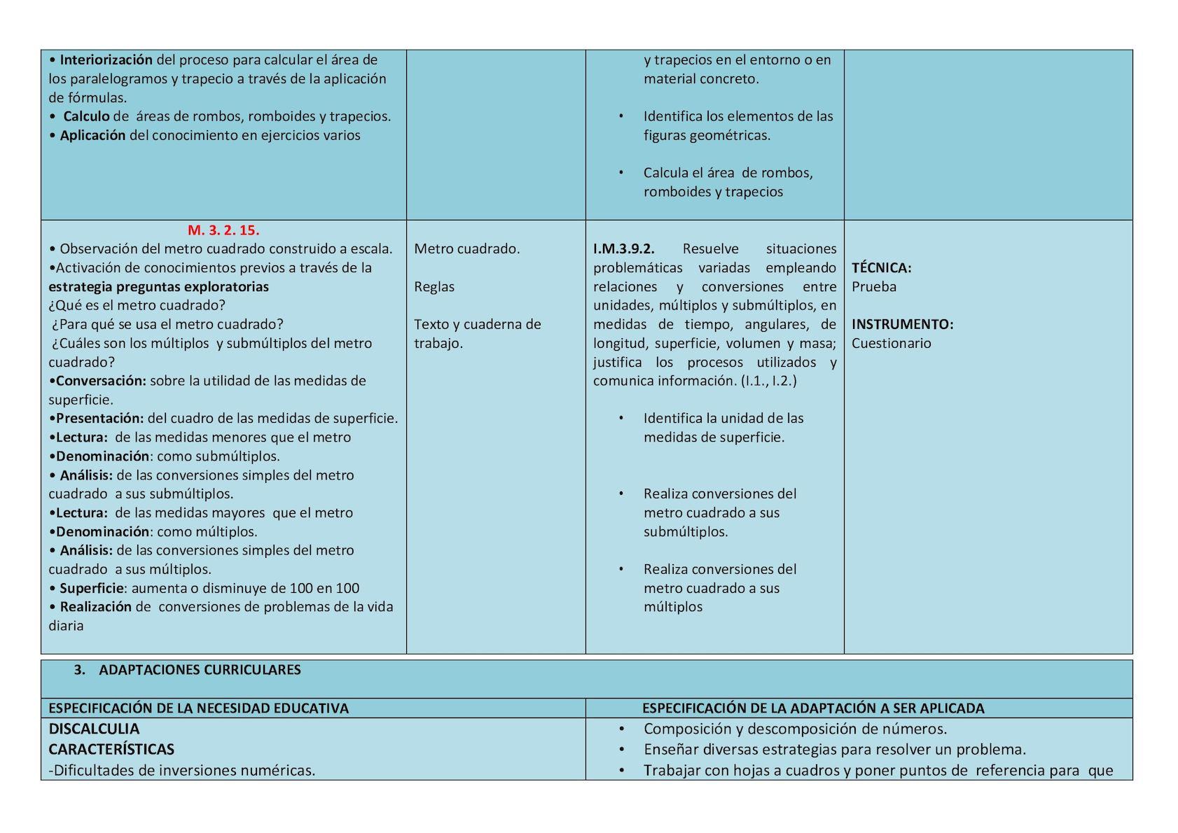 Pud Matematicas 6to Año - CALAMEO Downloader