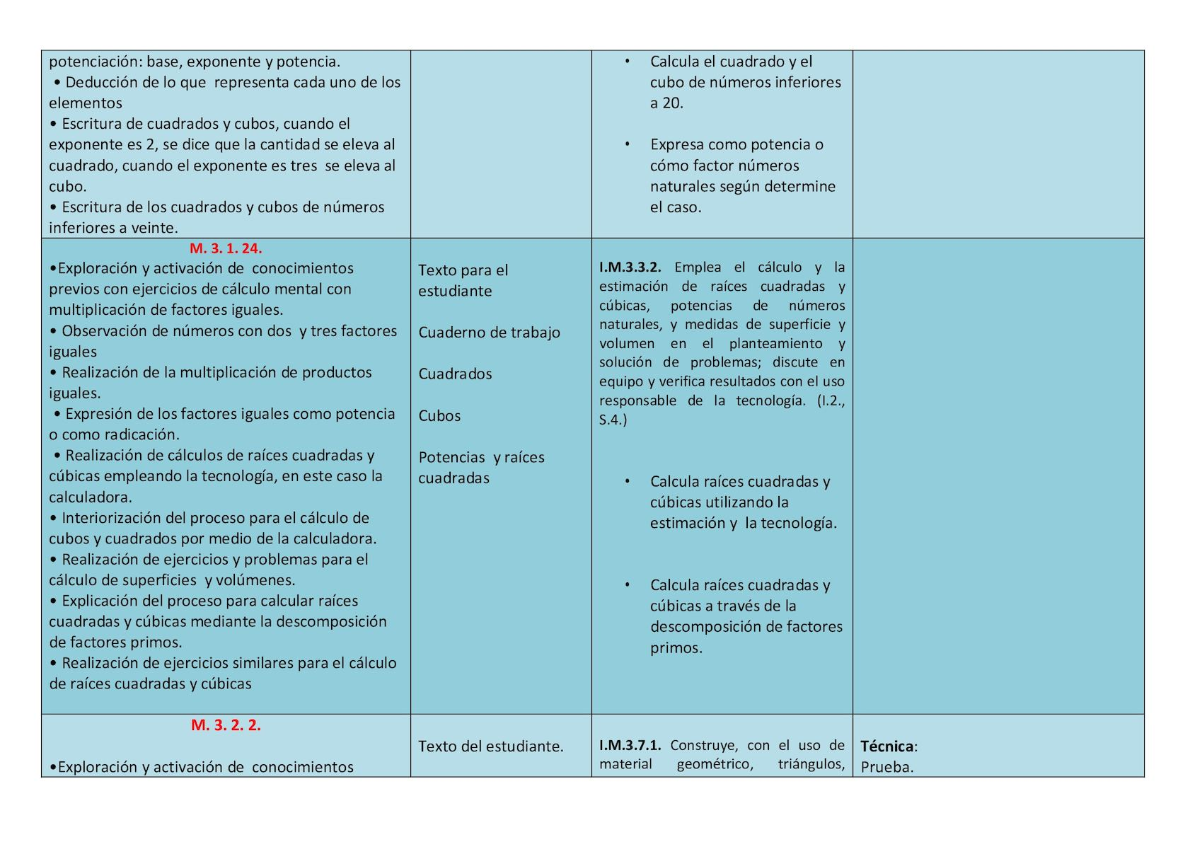 Pud Séptimo Matematicas - CALAMEO Downloader
