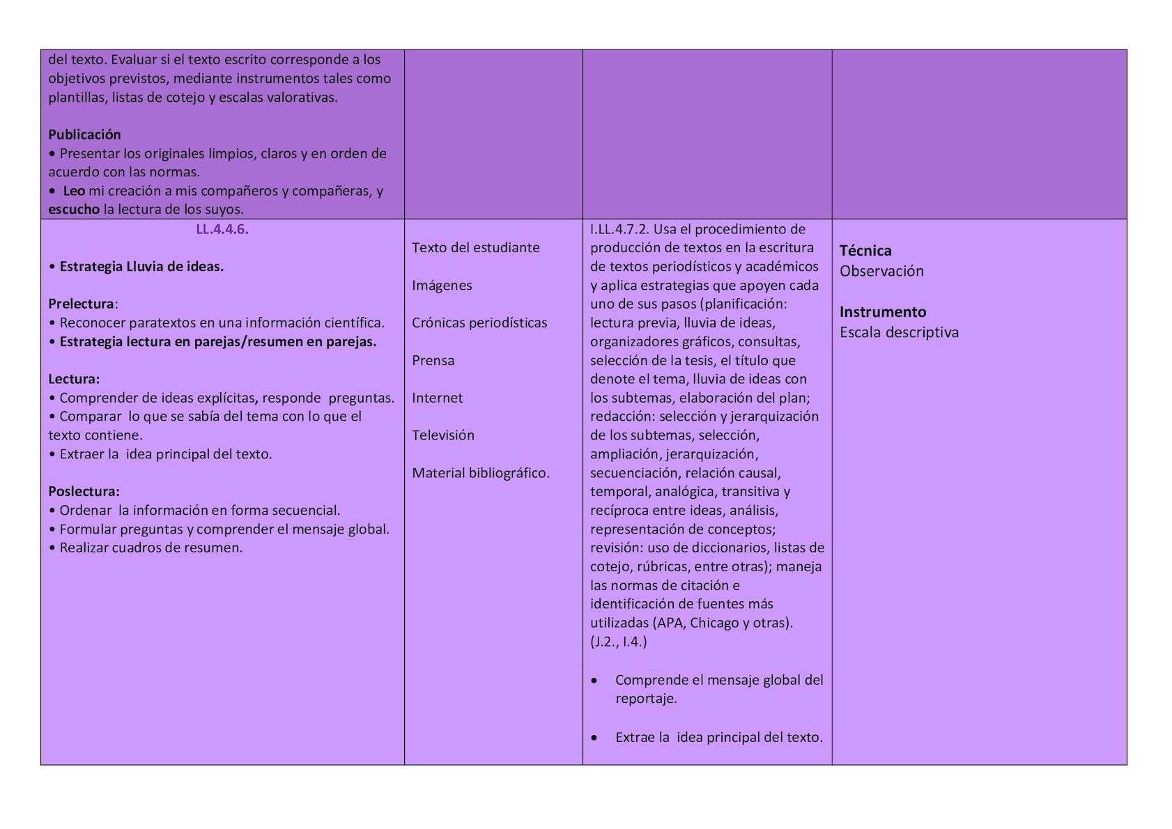 Pud Octavo Lengua - CALAMEO Downloader