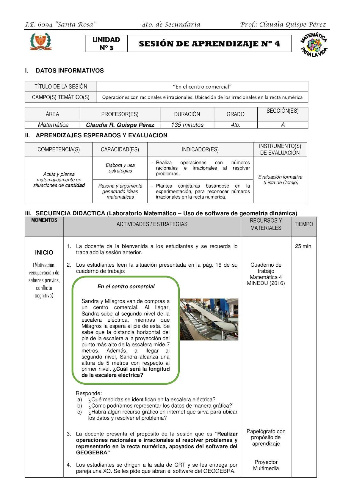 Archivo1_SA 4to_Laboratorio Matemático