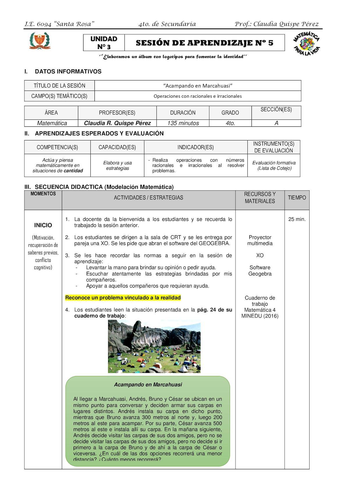 Archivo 2_Modelo de SA_4to_Modelación Matemática