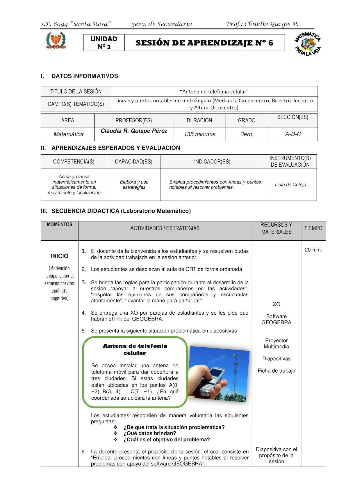 Archivo 5_SA_3ero.2016_Telefonía celular_ Laboratorio Matemático