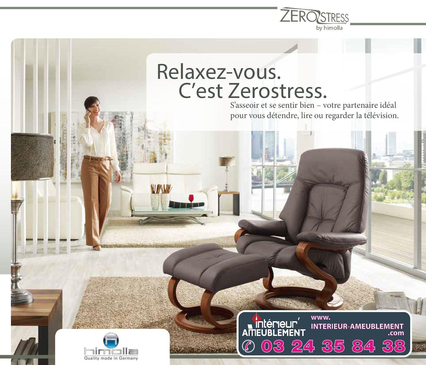 calam o himolla zerostress. Black Bedroom Furniture Sets. Home Design Ideas