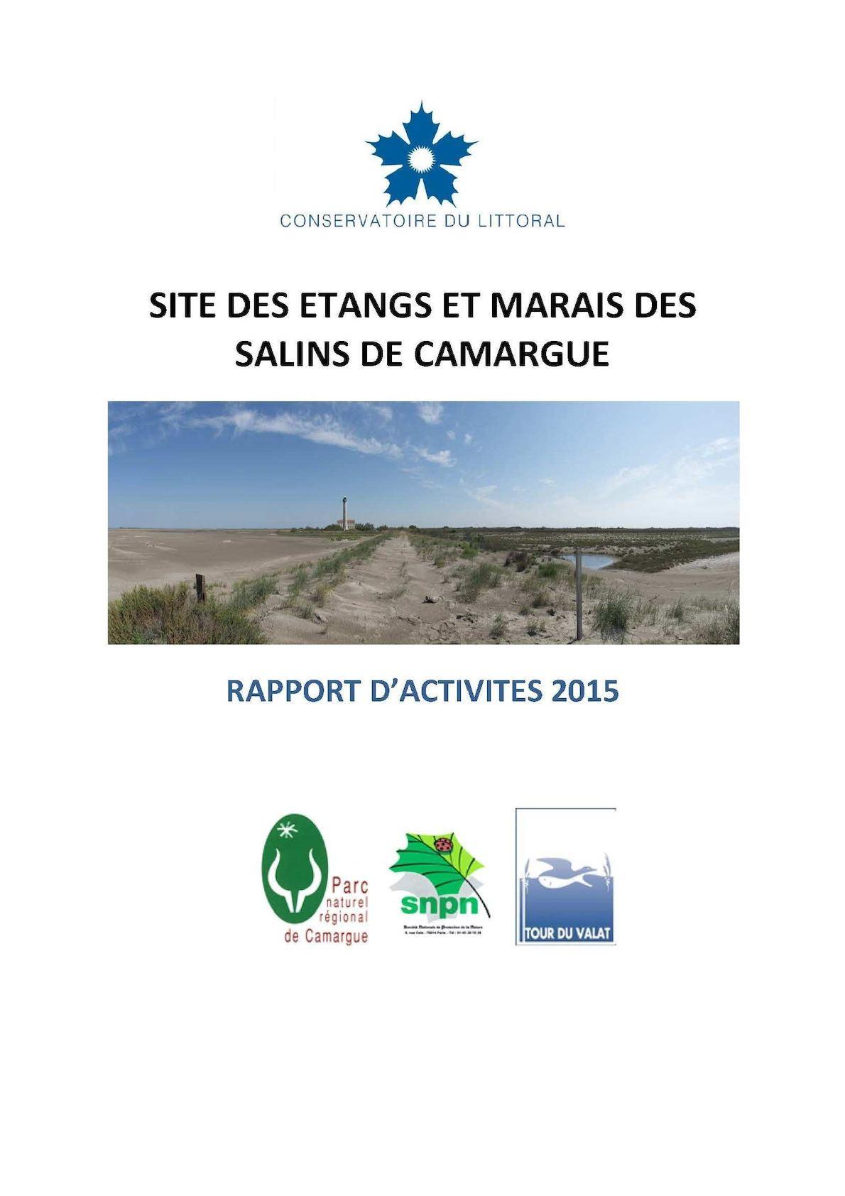lyon sport beauduc parc naturel régional de camargue