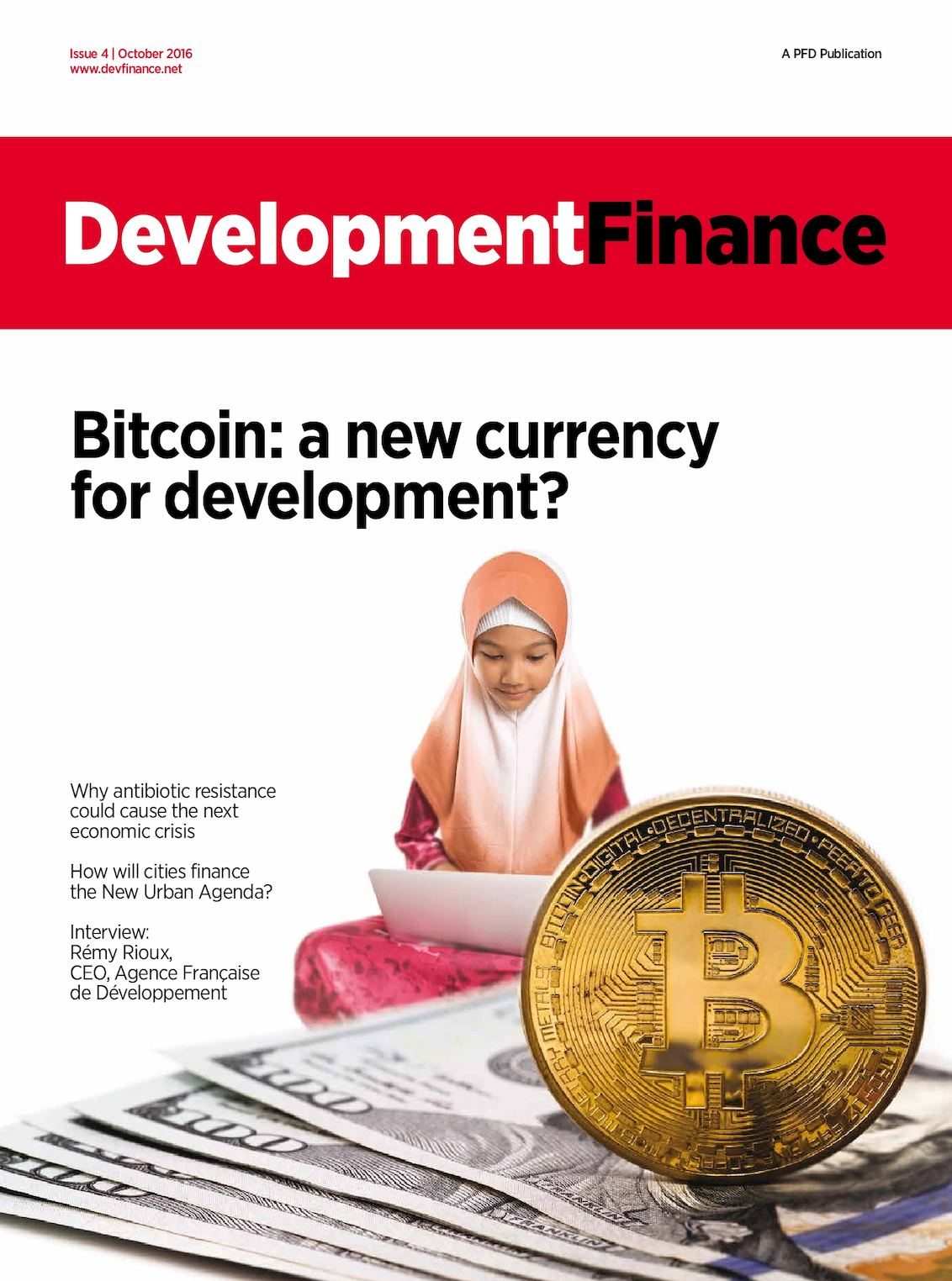 Development Finance 04