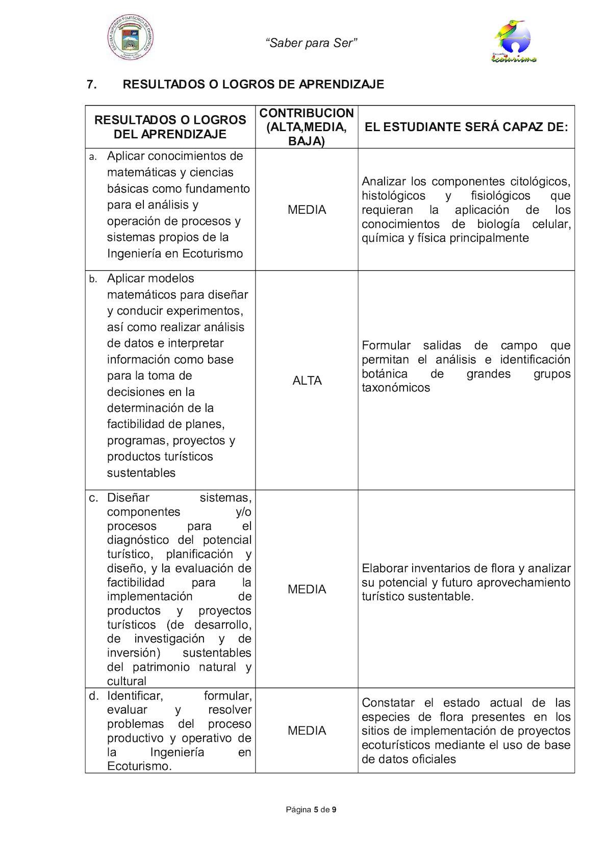 Silabo Botanica Sistematica Ii - CALAMEO Downloader