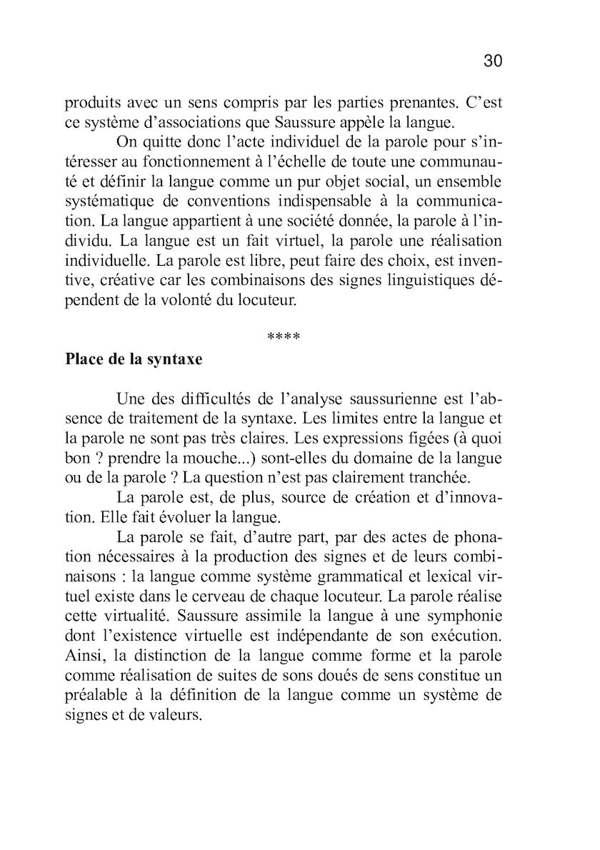 Page 30