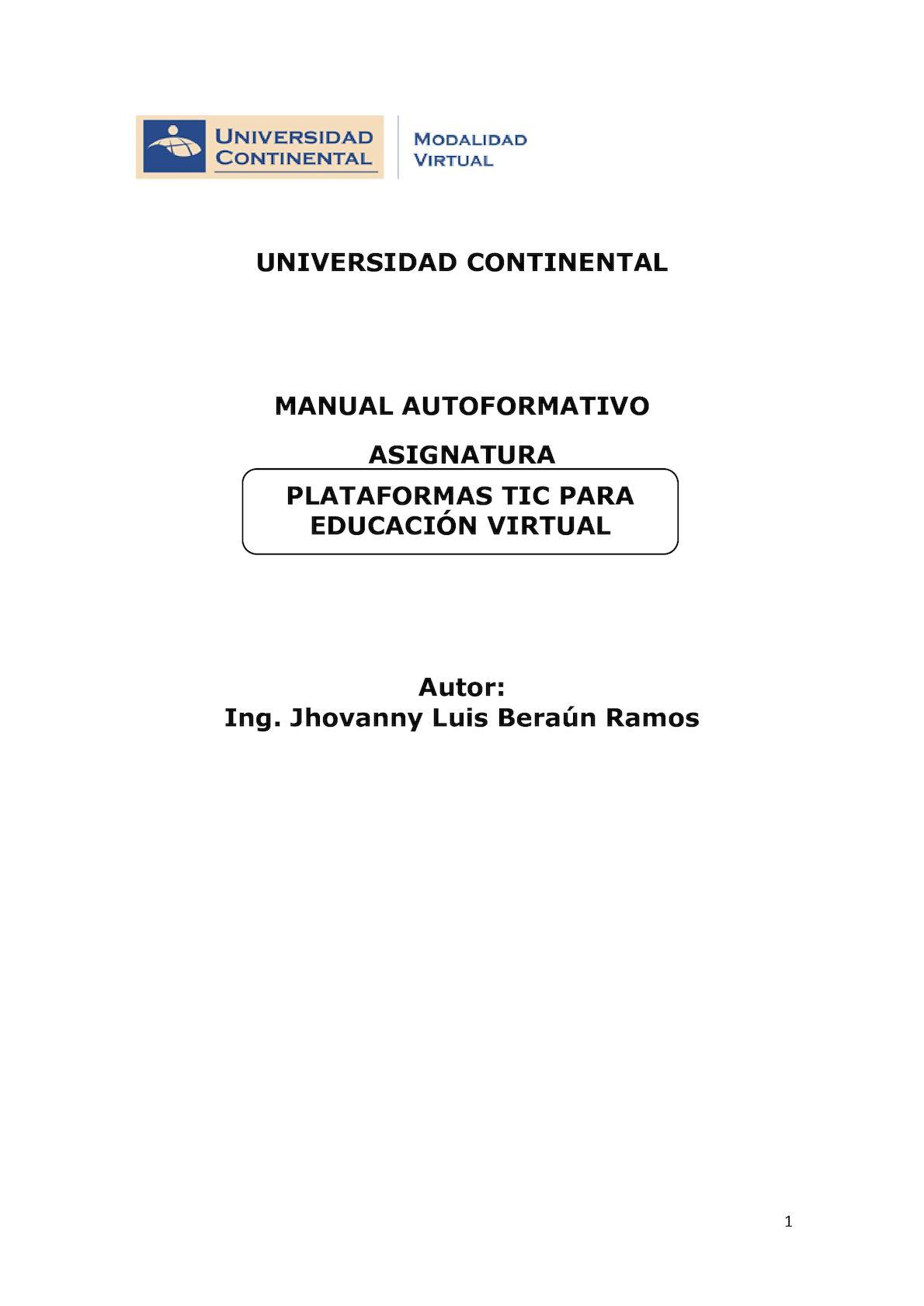 Perfecto Plantilla De Desglose De Script Bandera - Ejemplo De ...