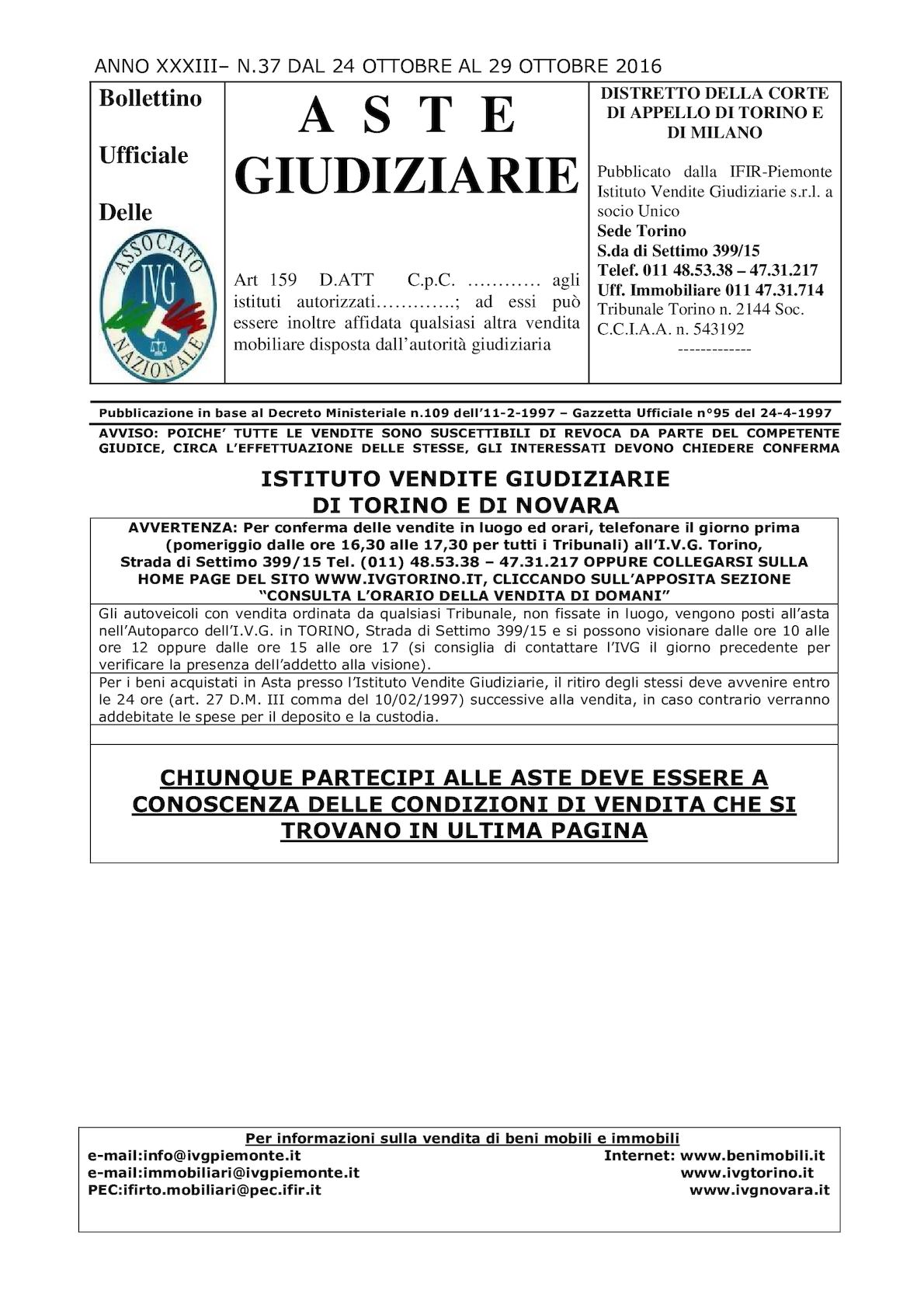 Calaméo Calaméo Documento Documento O8Bwx4qX