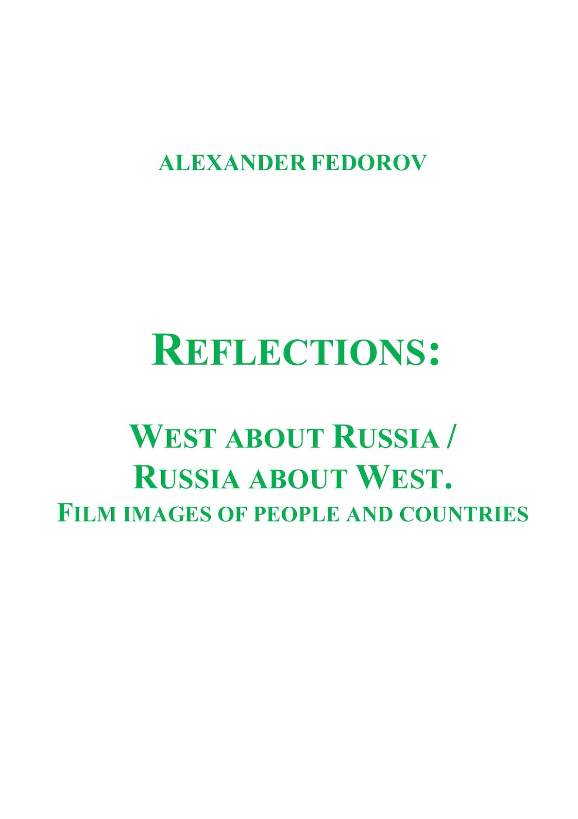 calameo book 2017 fedorov russia screen west full