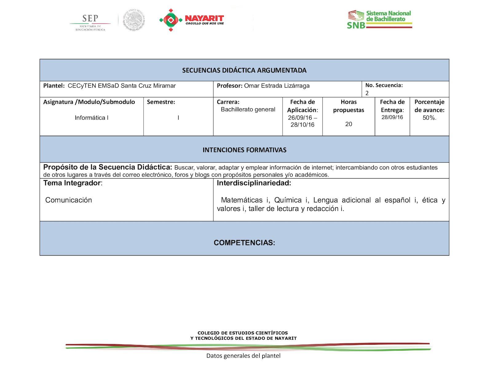 Fantástico Reanudar La Redacción De Habilidades Informáticas Regalo ...
