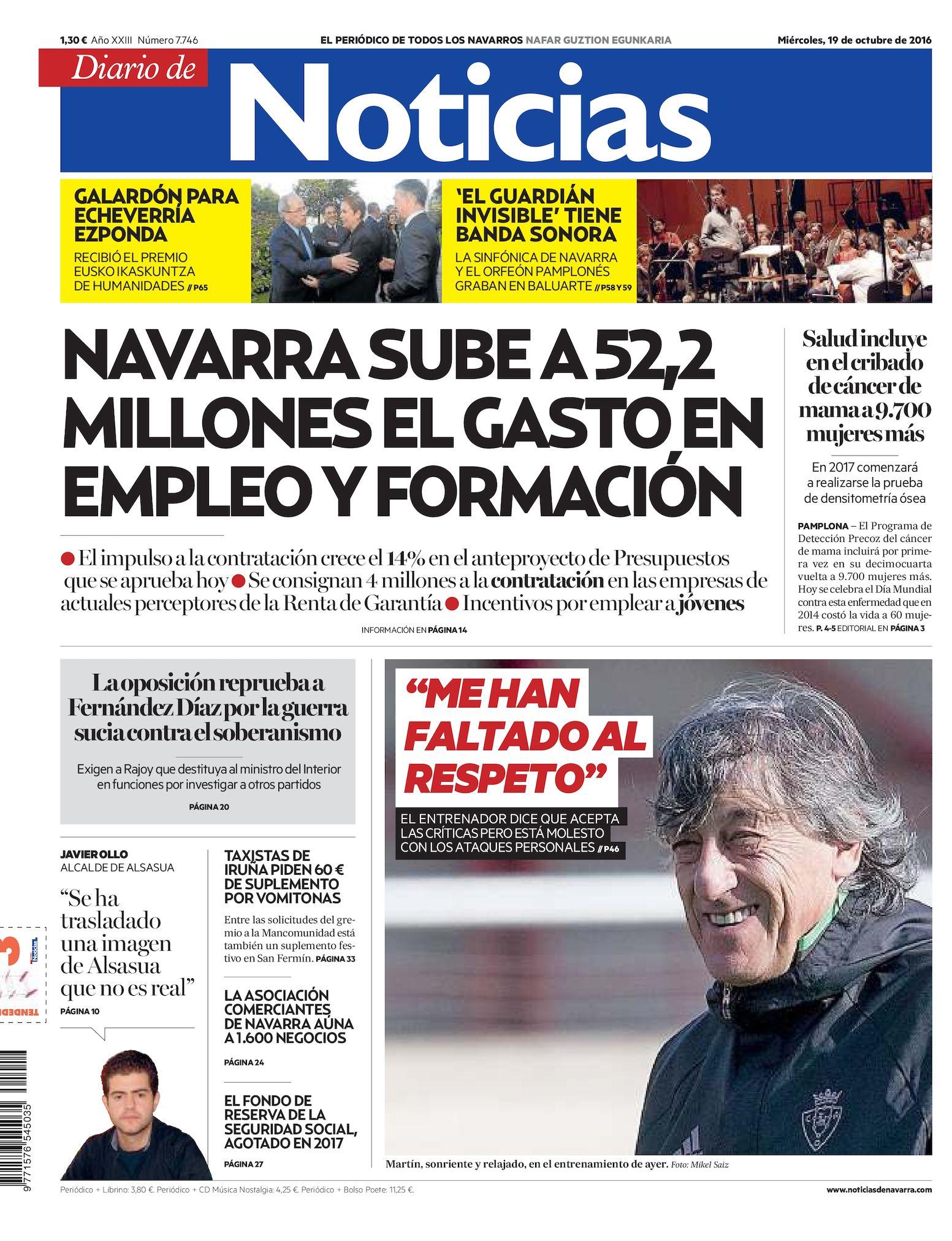 Calaméo - Diario de Noticias 20161019 9ed84a40c80