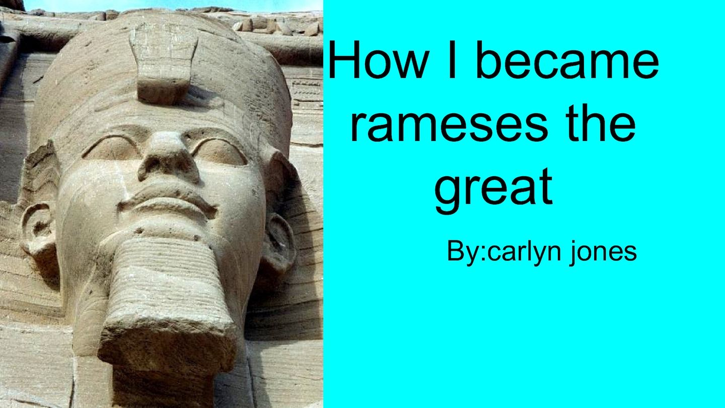 ramesses the great Head and upper body of pink/grey granite monumental statue of ramses ii (one of a pair placed before the door of the ramesseum) wearing nemes head-cloth and circlet.