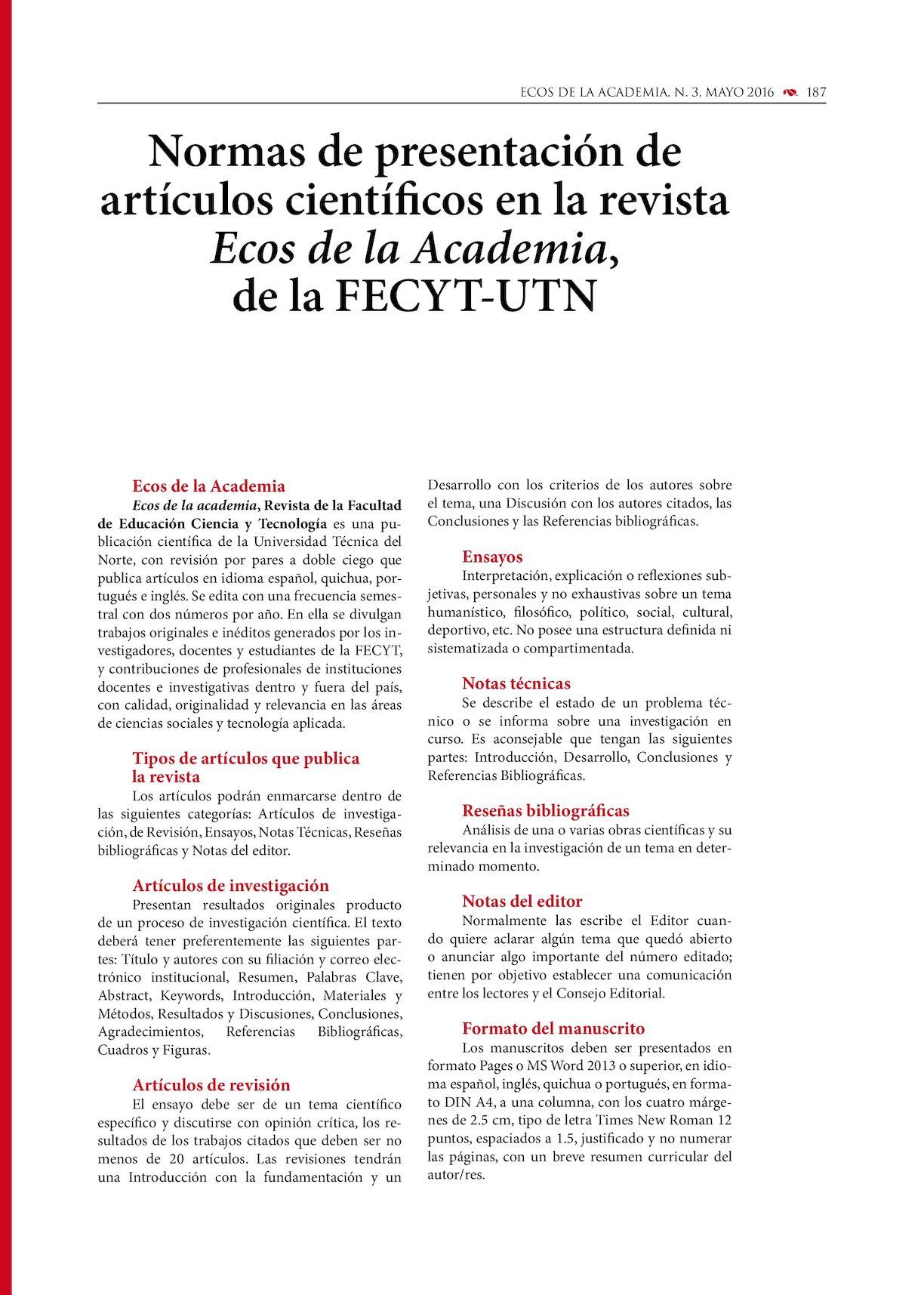 Bonito Resume La Lista De Words De Acción Modelo - Colección De ...