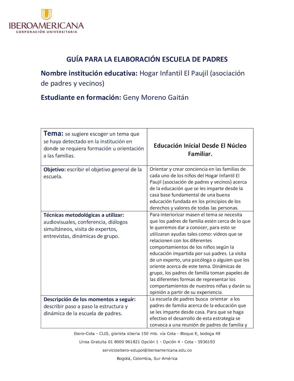 Magnífico La Elaboración De Una Glorieta Friso - Ideas ...