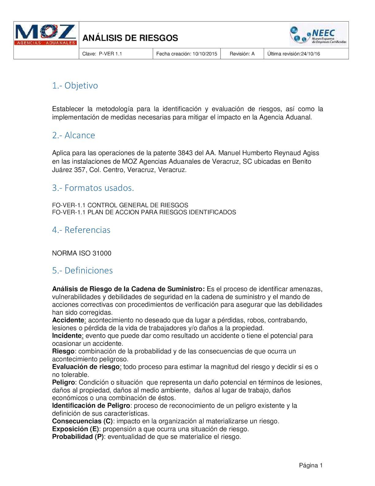 Calaméo - Manual Neec Veracruz