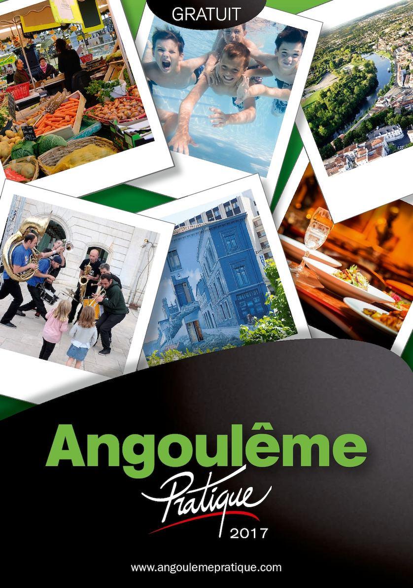 Calameo Angouleme 2017