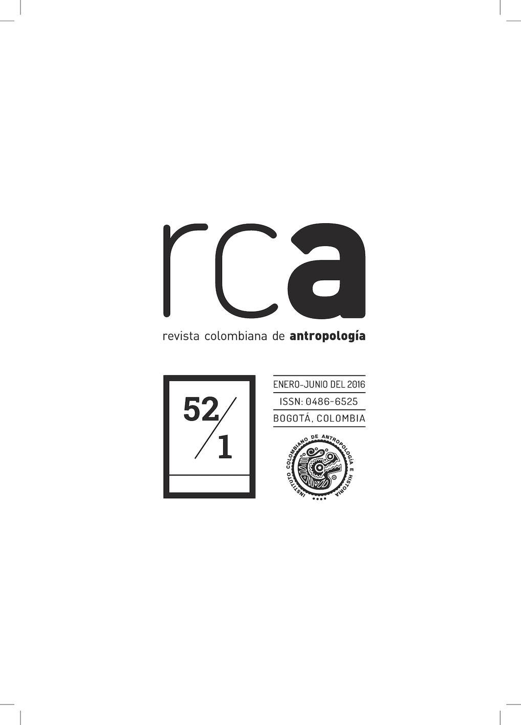 Calaméo - Rca52 1 Pdf