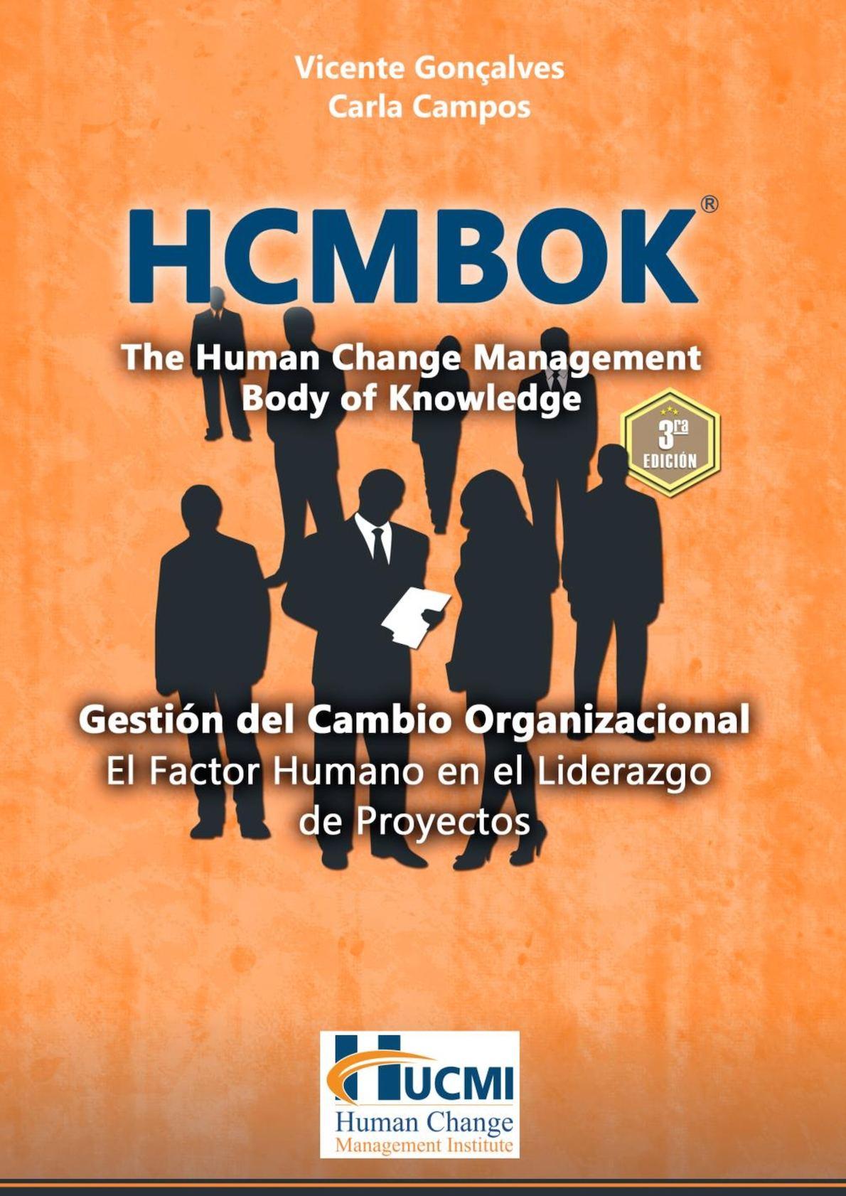 Gestión de Cambios - HCMBOK Español - Versión 2.0 - Capitulo Uno.pdf