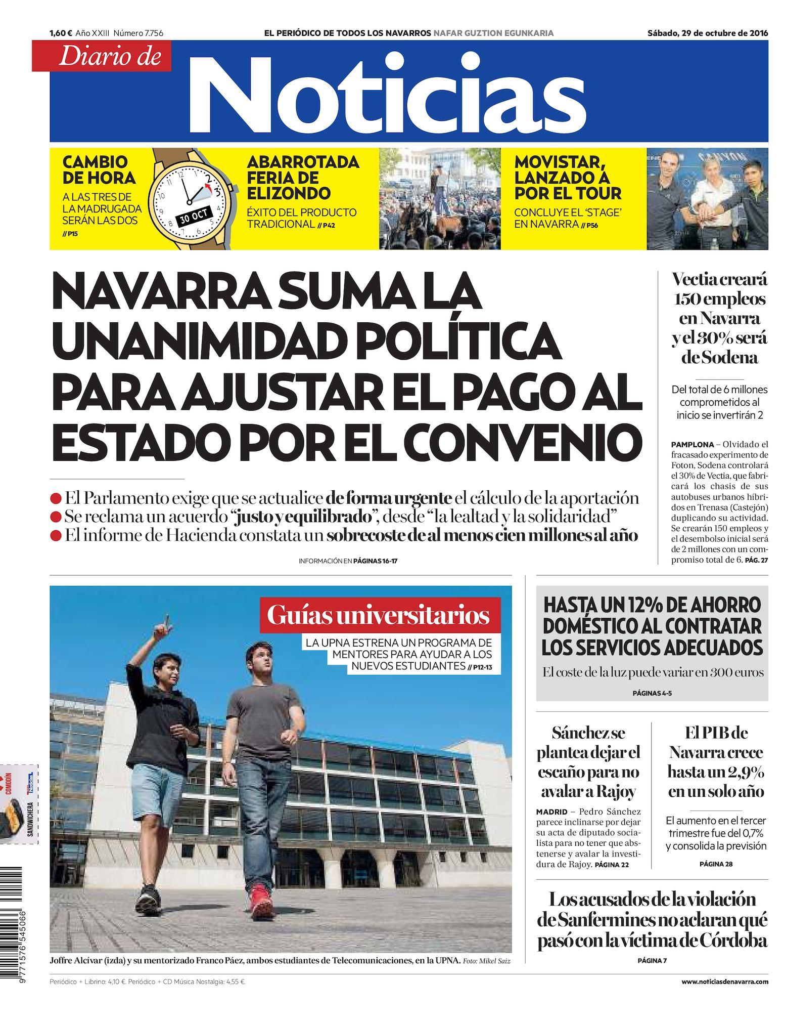 Calaméo - Diario de Noticias 20161029 0bab90ecc205a