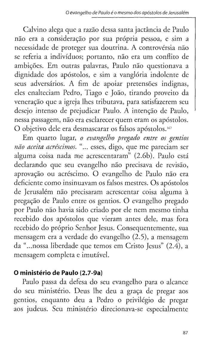 Page 85