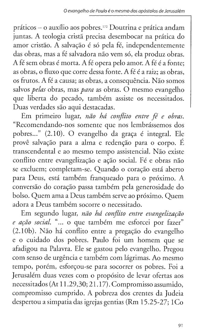 Page 89