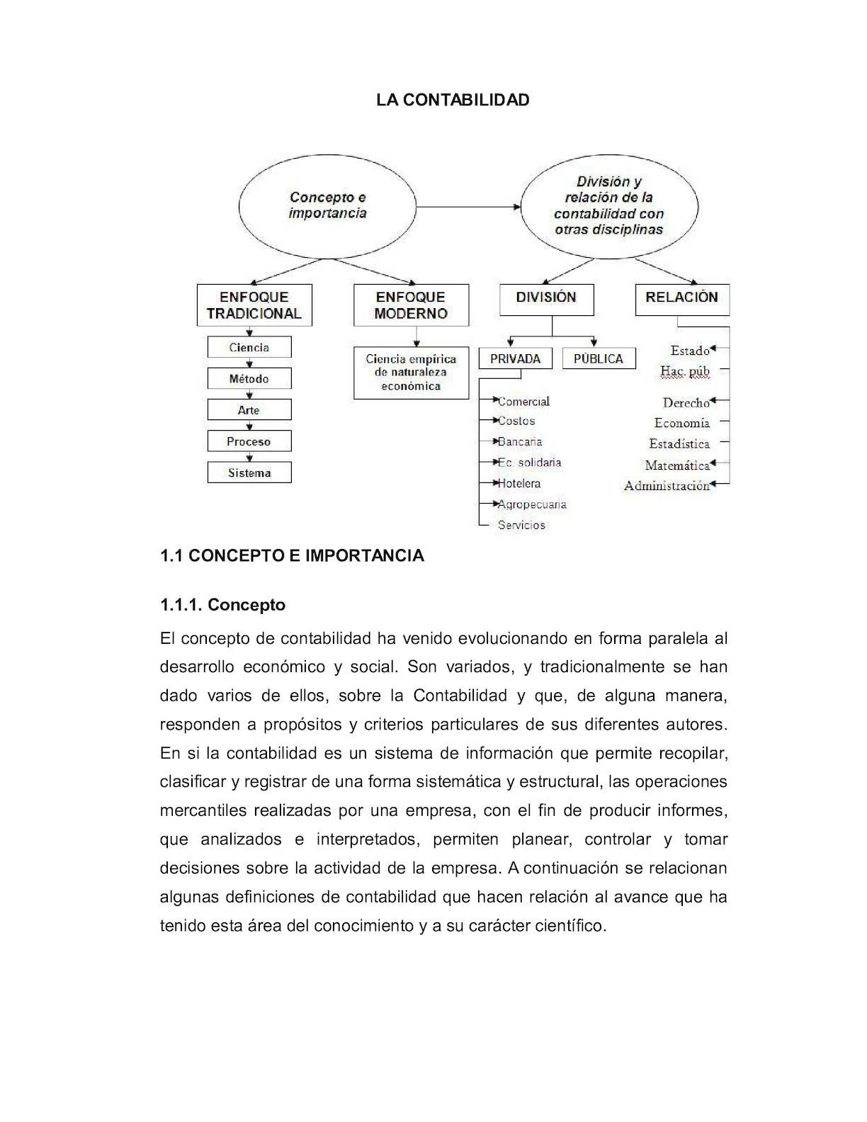 Calaméo - Optativa I (Fundamentos De Contabilidad) Optativa I ...