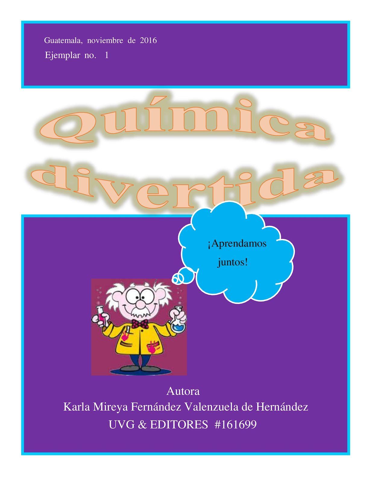 Revista Karla Fernandez Pdf
