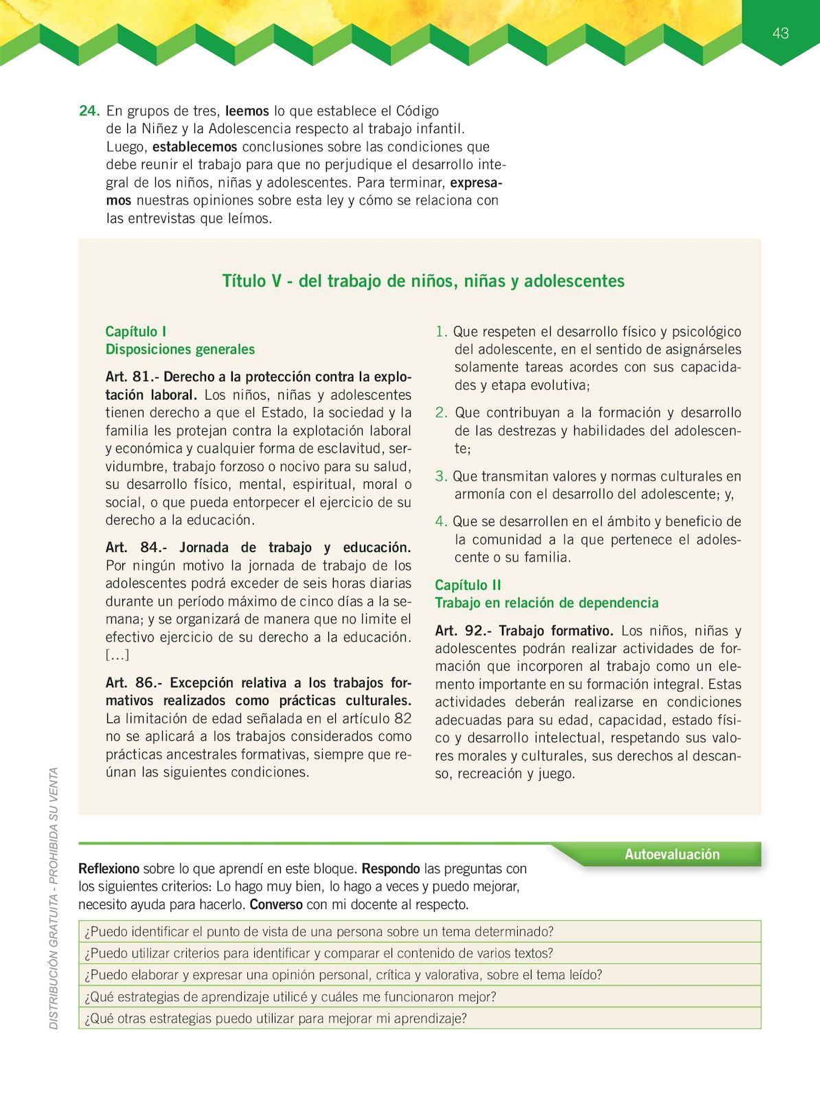 Lengua Y Literatura 8 - CALAMEO Downloader