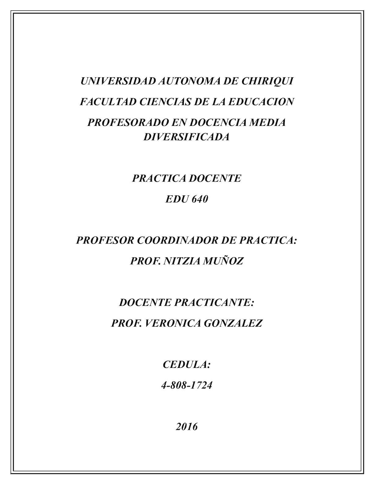 Calaméo - Doc De Portafolio