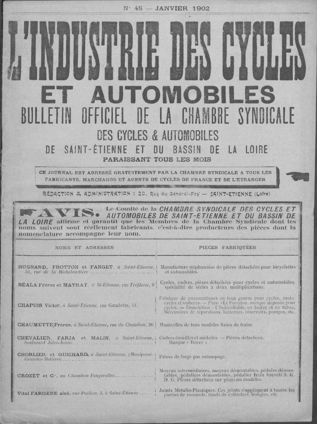 Calaméo Mai Ic 1902 plet