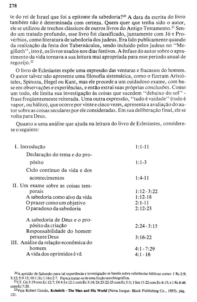 Page 284