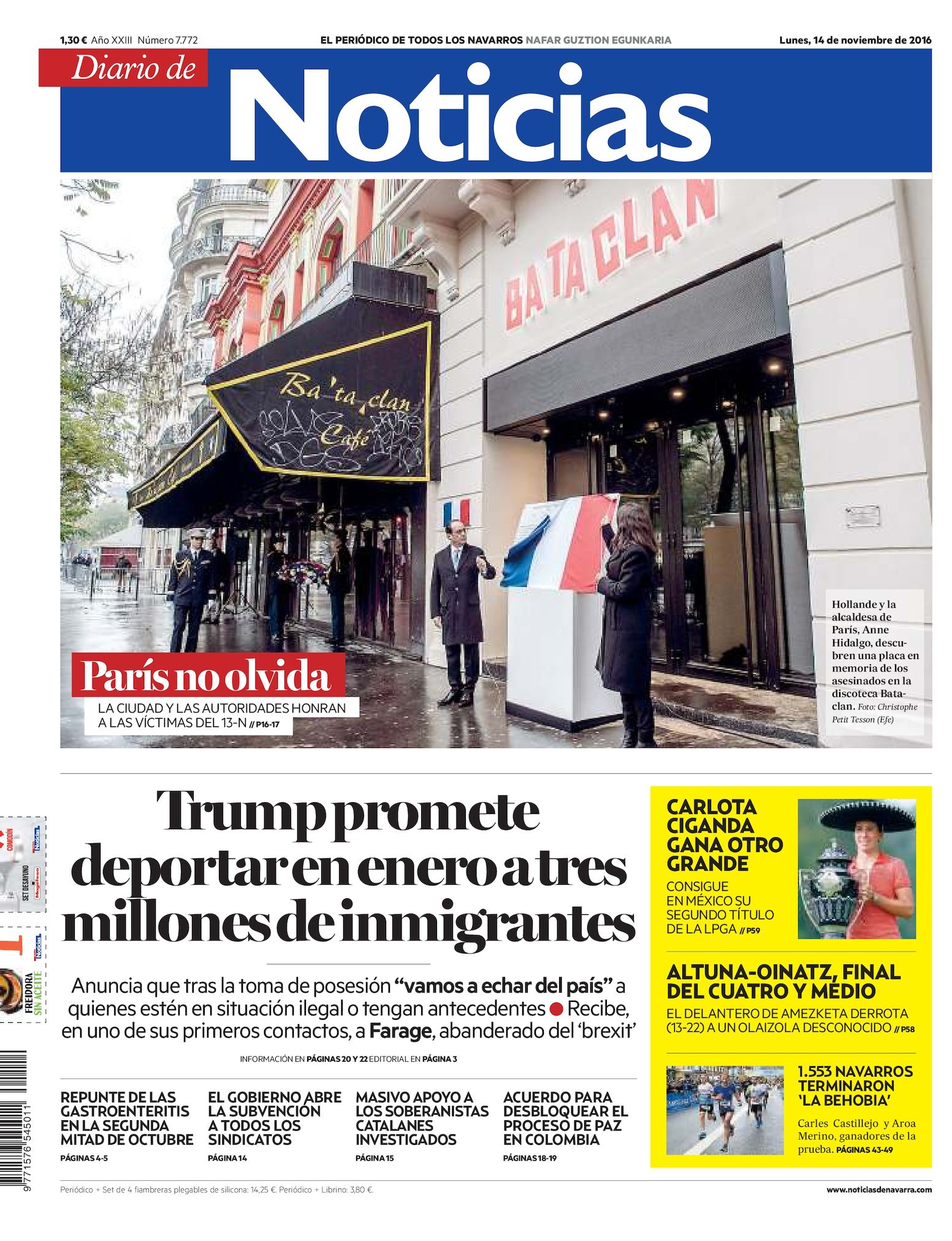Calaméo - Diario de Noticias 20161114 b7eeab189640a
