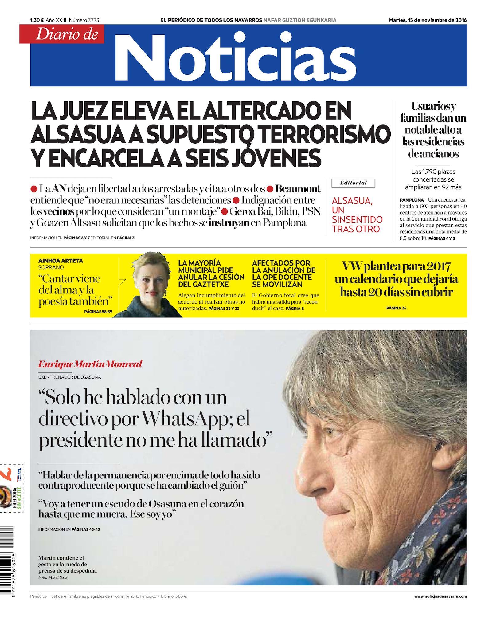 que buscan las mujeres en un hombre proyecto gtg chica liberal barcelona