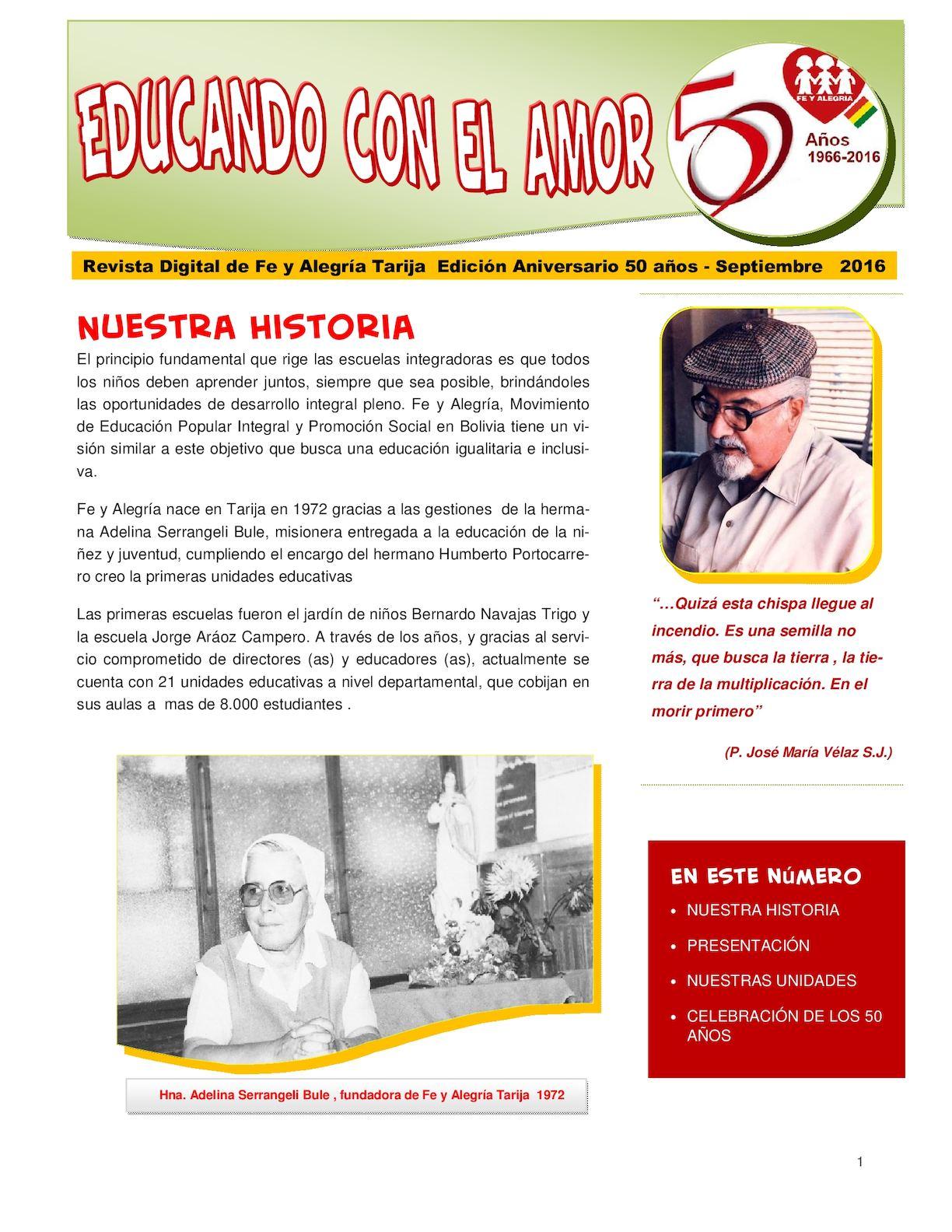 Las mejores zonas para conocer mujeres mayores de Bolivia en Tarija