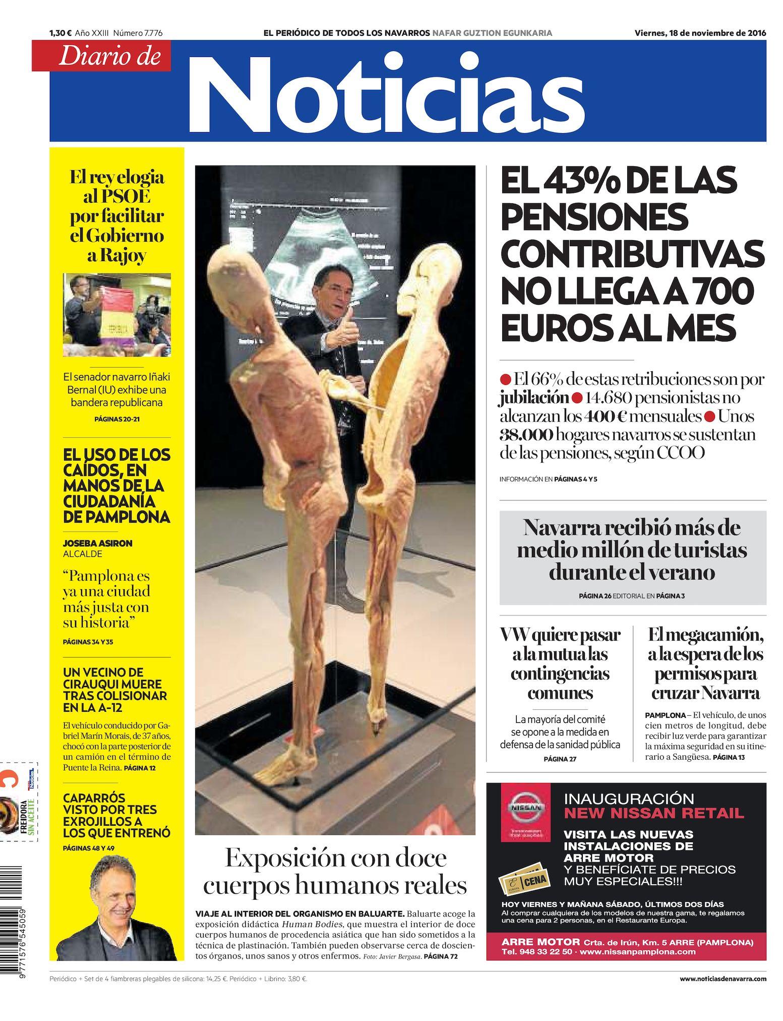 Calaméo - Diario de Noticias 20161118 027b838aa4f0