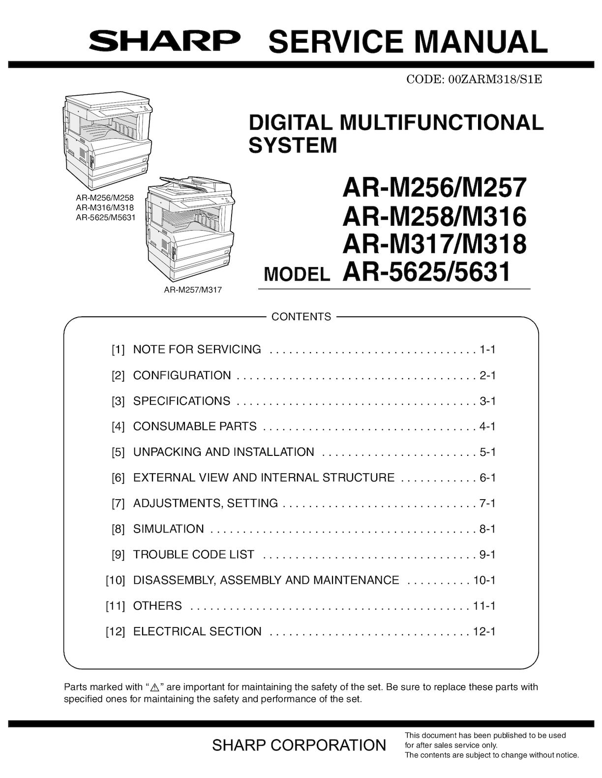 Calamo Ar M 5625 M5631 Sme Mt8870 Dtmf Telephone Dial Tone Decoder Circuit Diagram Nonstopfree