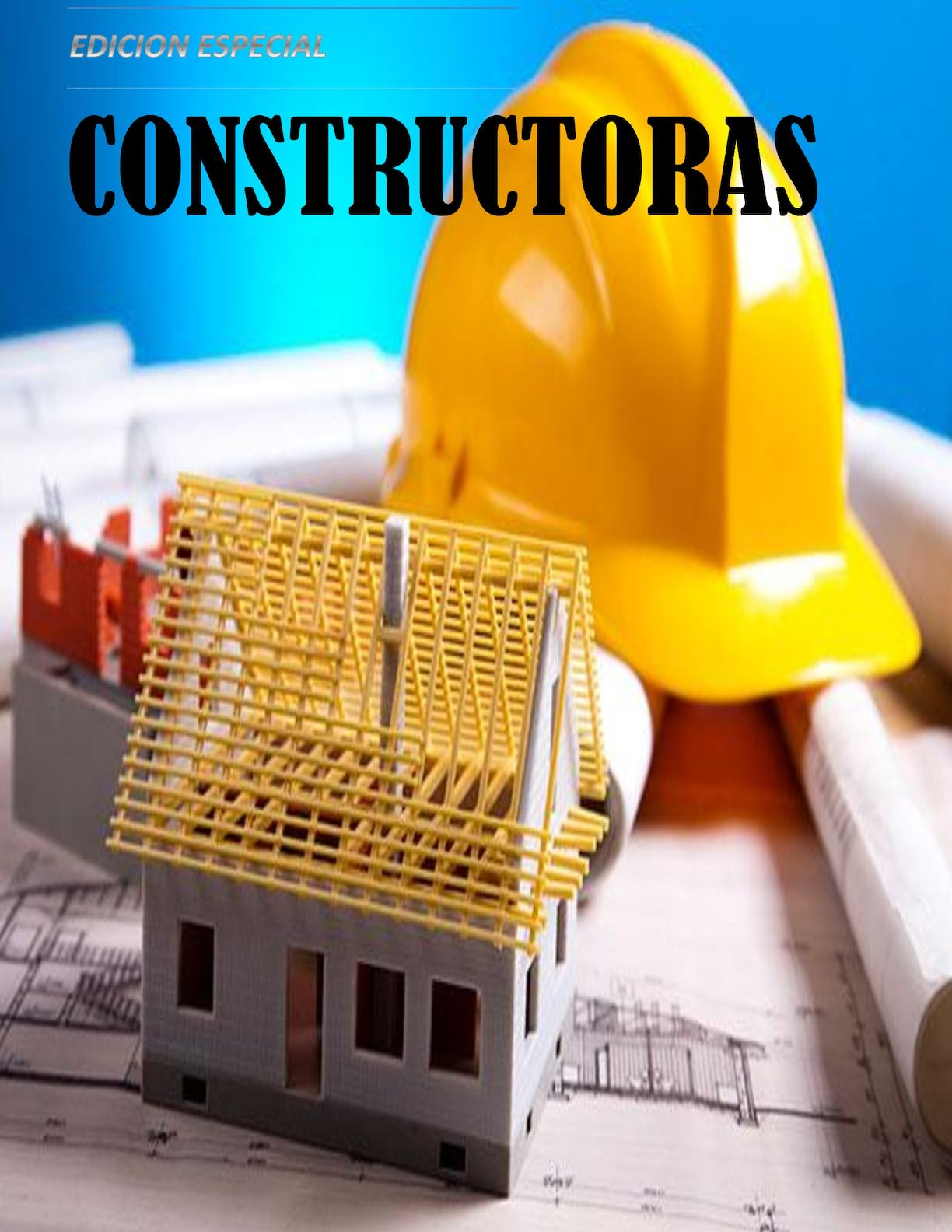 Constructoras