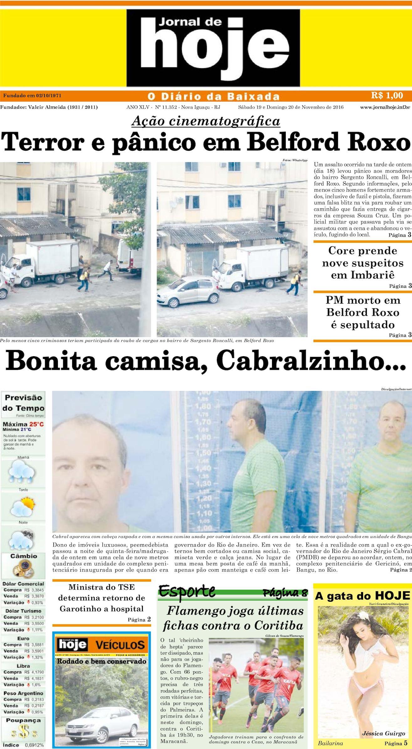 Calaméo - Jornal De Hoje 191116 5a75cf8a59ac7