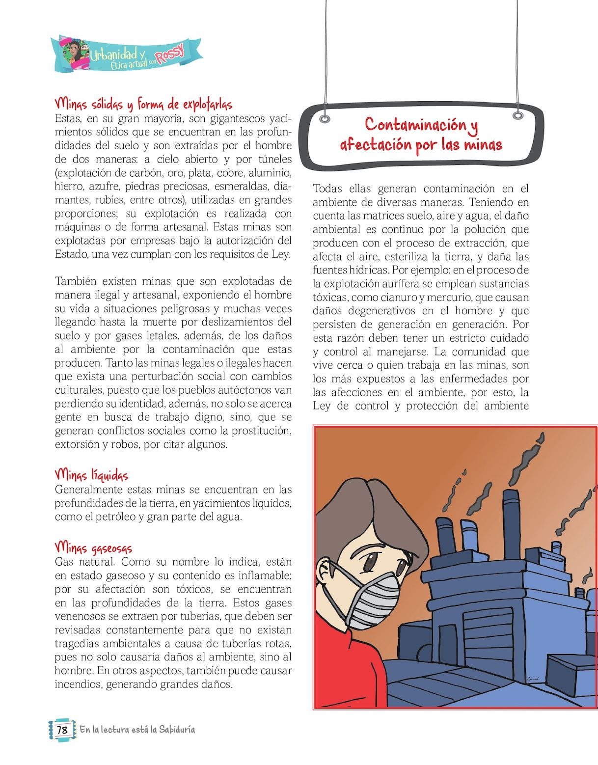 Page 80