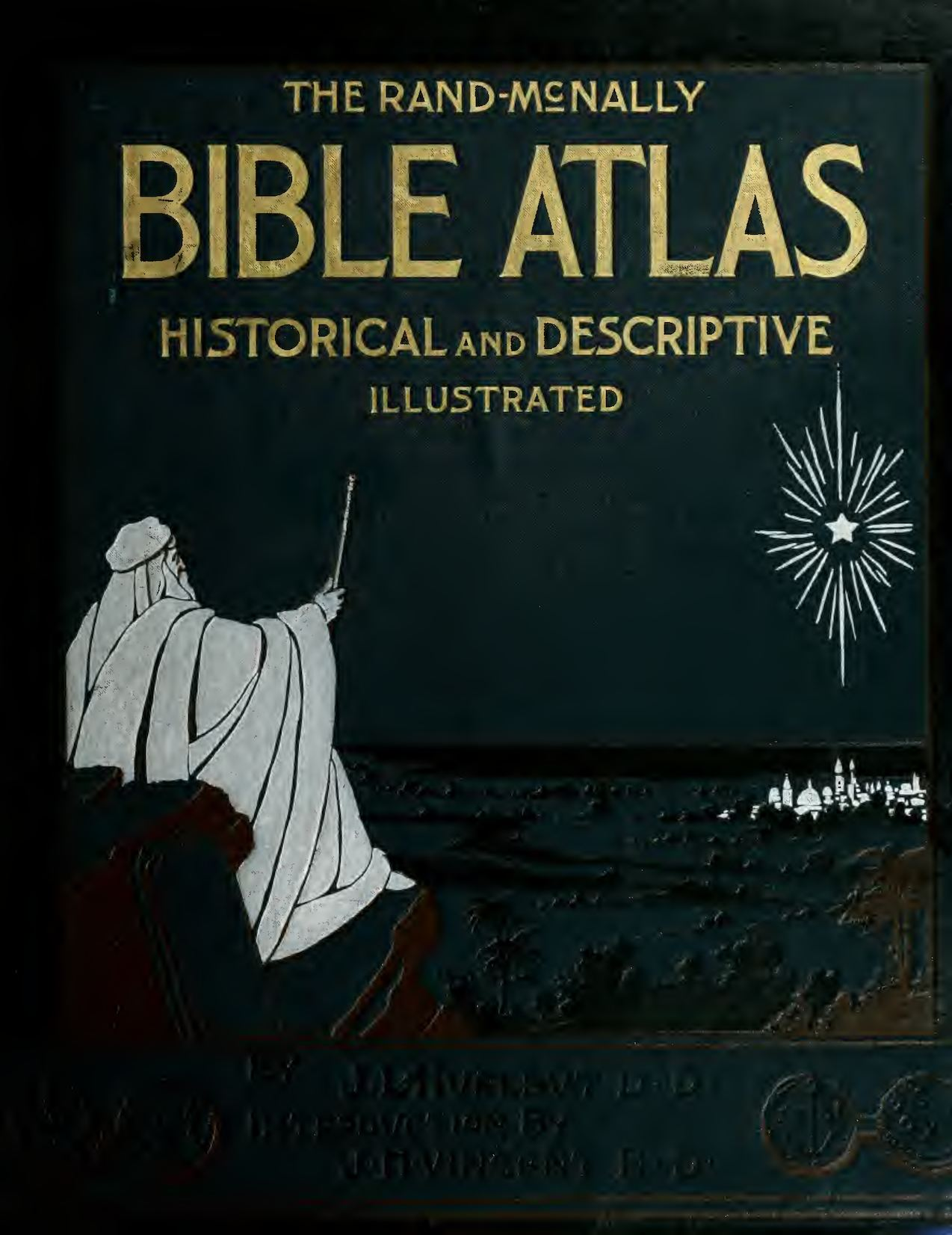 Calamo Bible Atlas Manual Tendencies Long Pants Ash Grey Denim Stretch Abu Tua 30