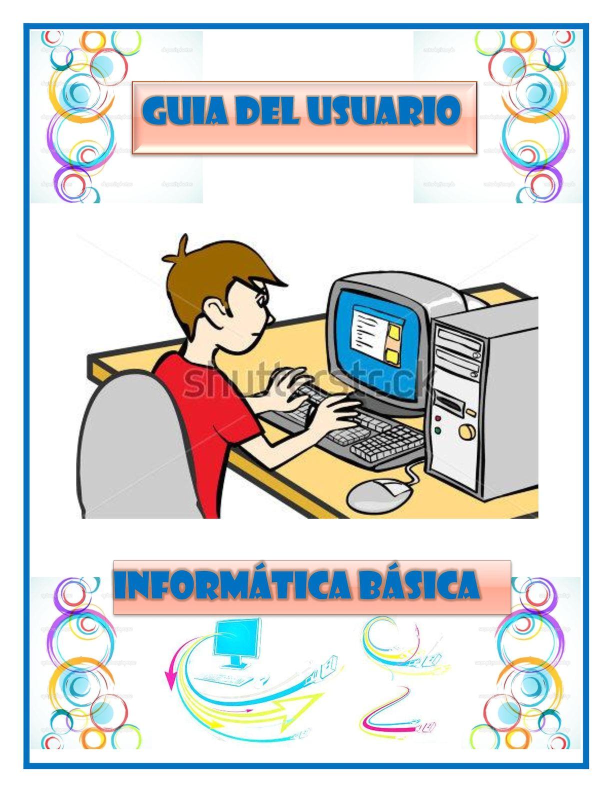 Cartilla Pedagogica Tics