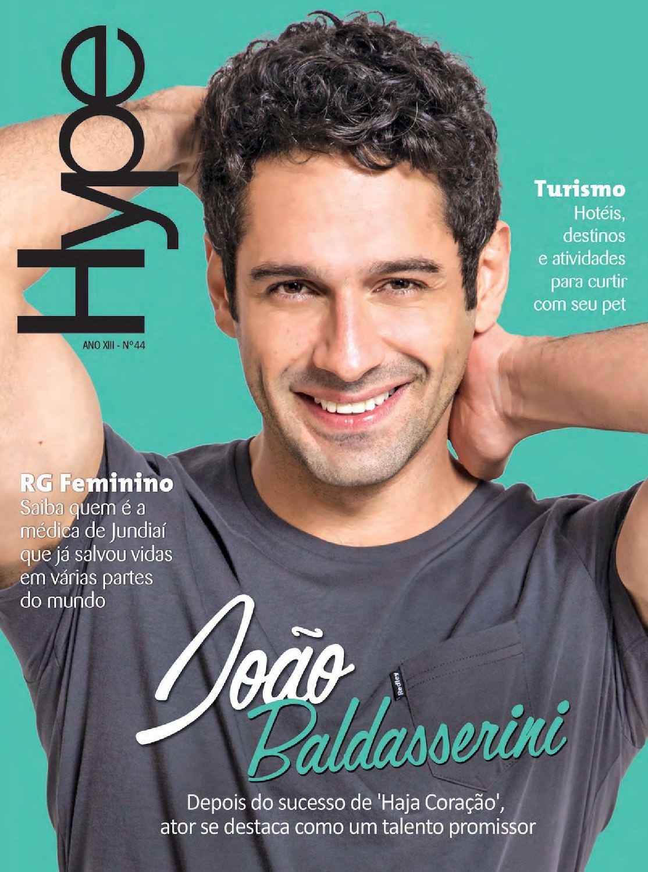 Calaméo - Revista Hype 65aaea7bf6