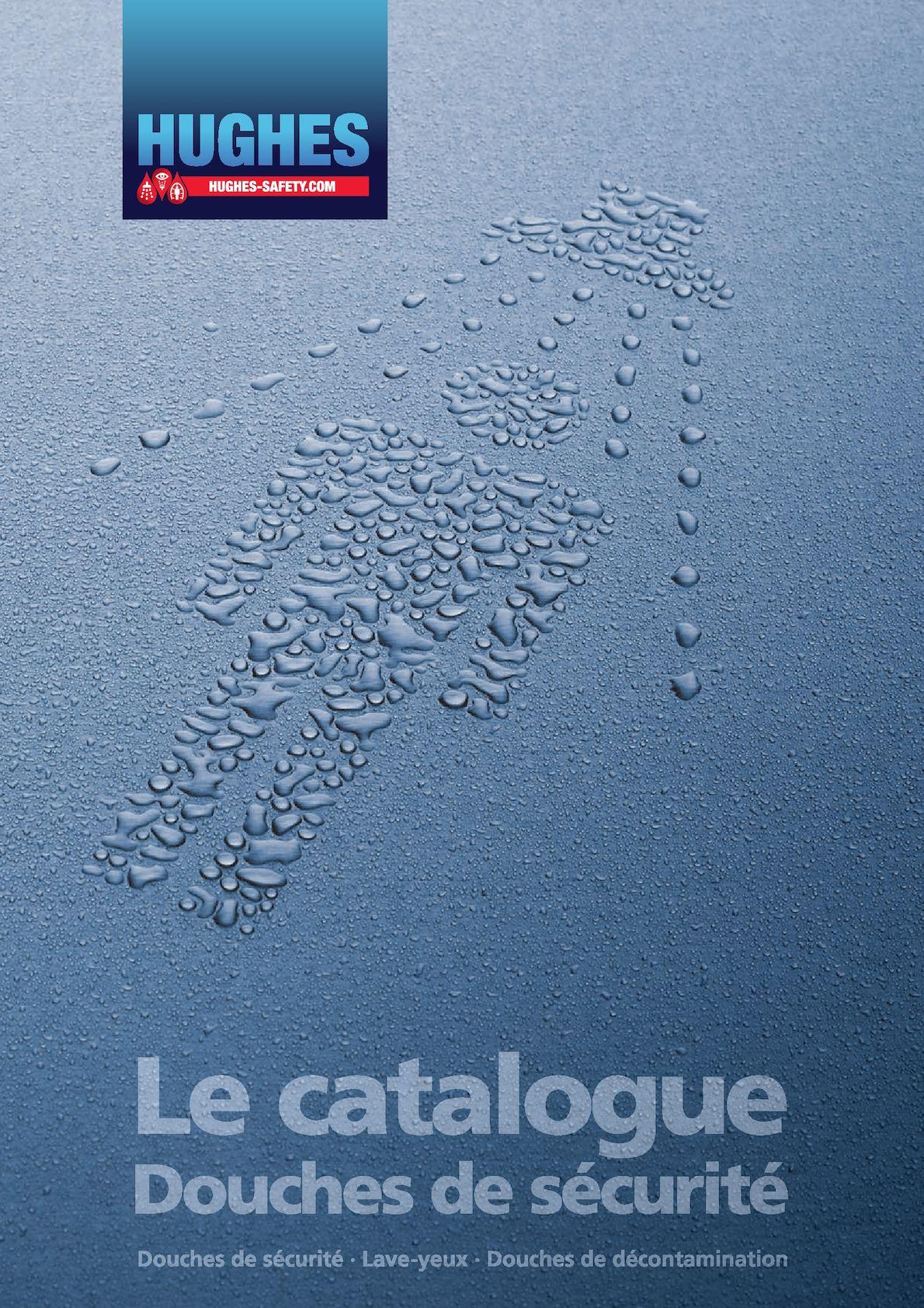 220426aec4cbf Calaméo - Catalogue Securite