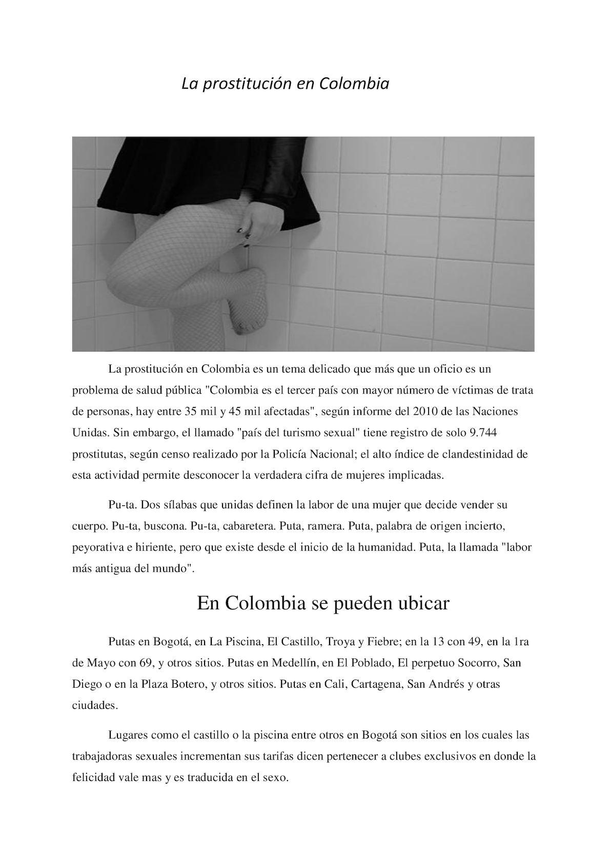 prostitutas png profesion mas antigua del mundo